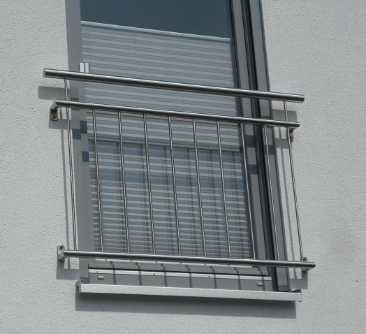 franz sischer balkon begehbar die beste sammlung von